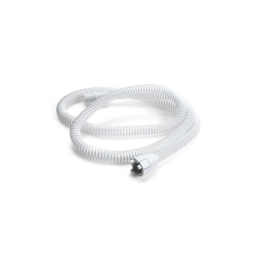 tubo-heated-tubing