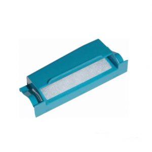 Filtro para CPAP/BPAP Dream Station