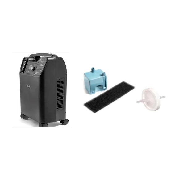 kit-de-filtros-stratus-5.jpg